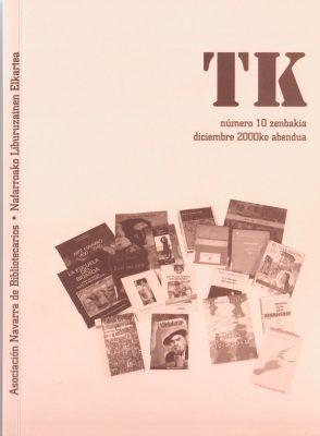 TK10_web