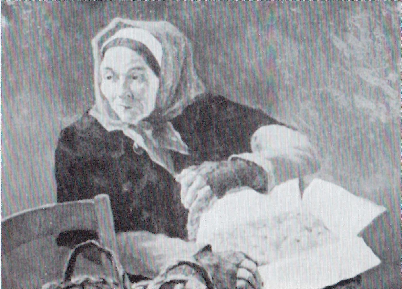 El Pintor Irun S Vicente Berrueta Iturralde 1873 1908 Fco  # Muebles Paquita Santa Cruz De La Zarza