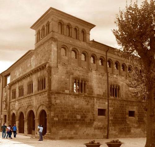 EdificioMaeztu_web