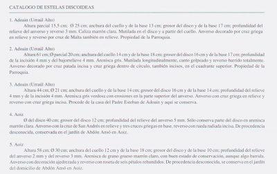 catalogosanguesa1_web