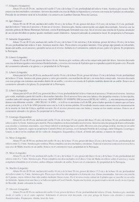 catalogosanguesa3_web