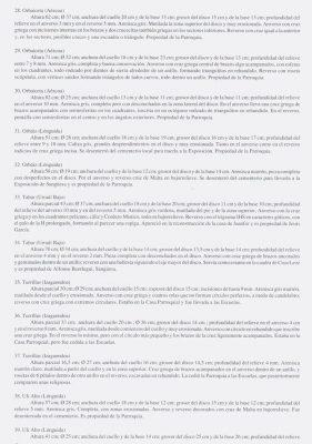 catalogosanguesa4_web