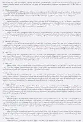 catalogosanguesa5_web