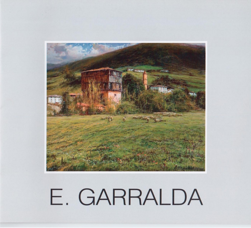 Portada-Garralda_web