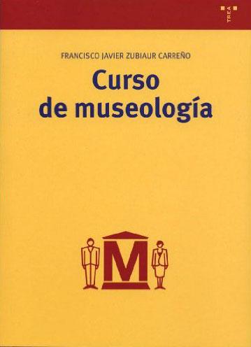 Curso de Museología