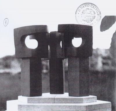 Acuerdo, 1990