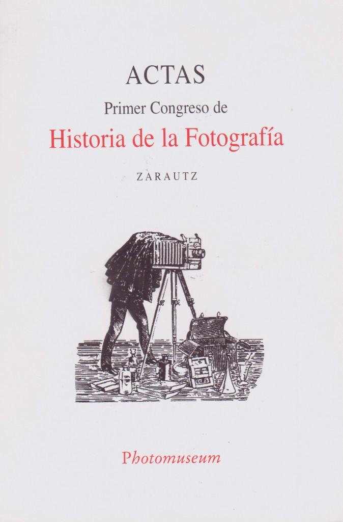Portadabibioteca