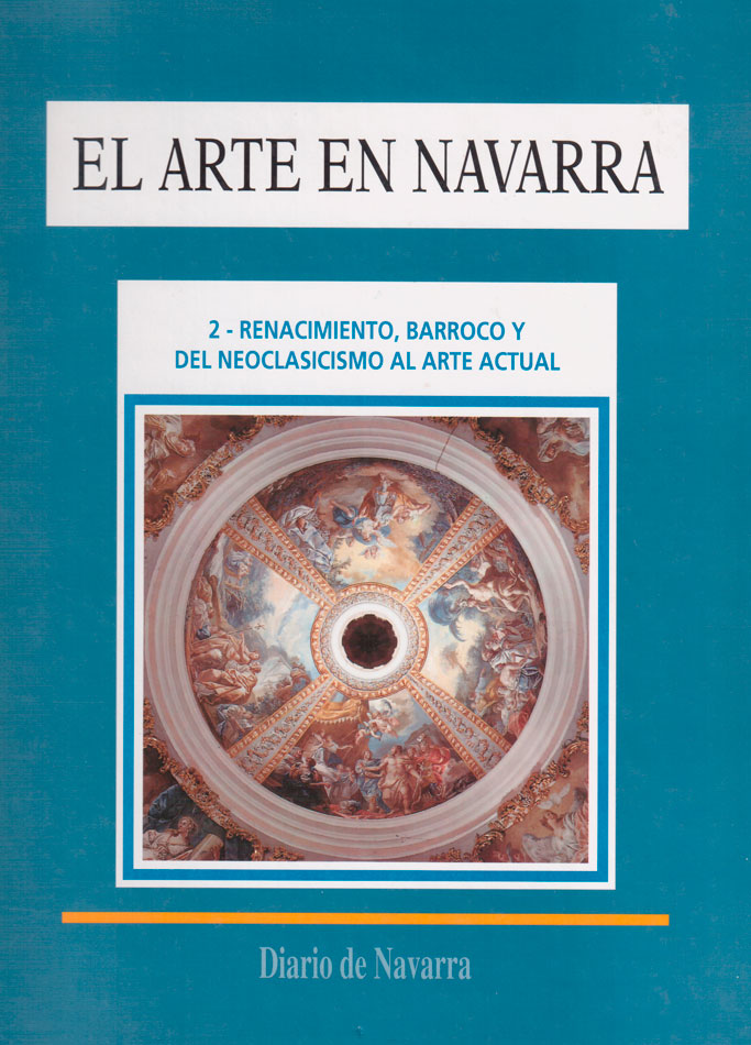 Artennavarra_web