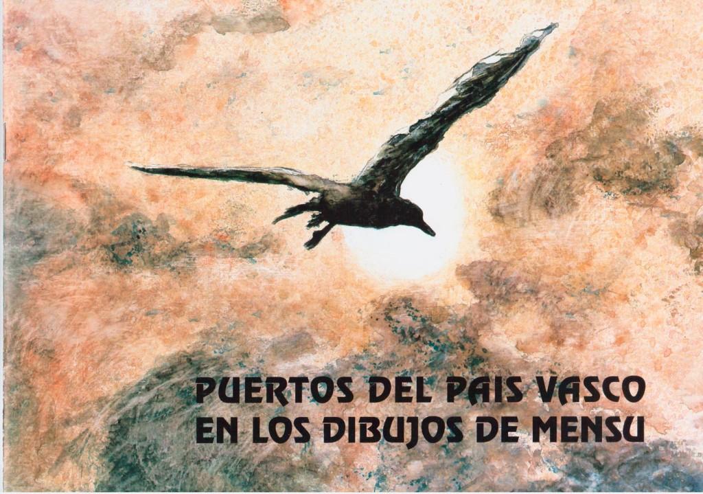 Libro_web