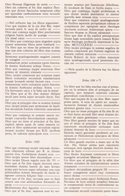 Inventario2_web