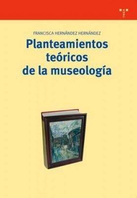 Planteamientos_web