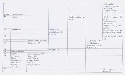 cronograma4_web
