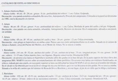 catalogo1_web
