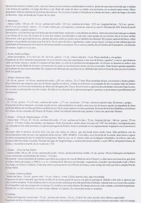 catalogo2_web