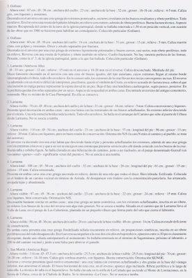 catalogo4_web