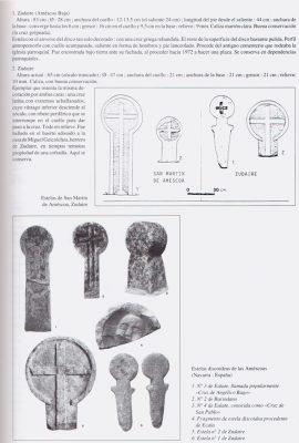 catalogo6_web