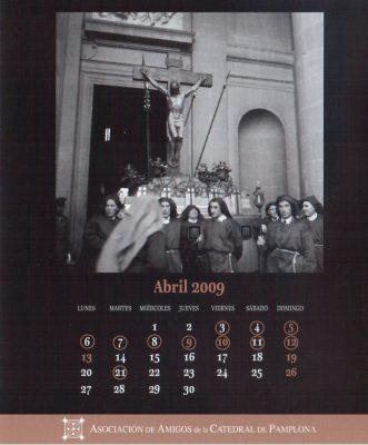 Abril_web
