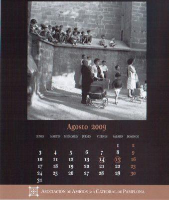 Agosto_web