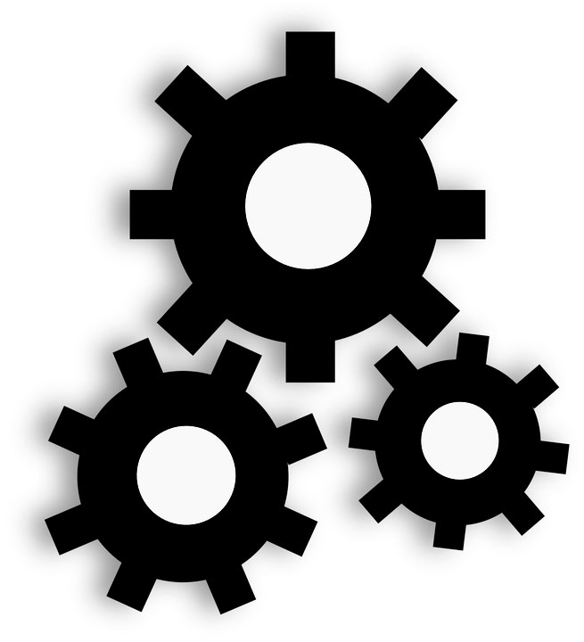 Engranaje_web