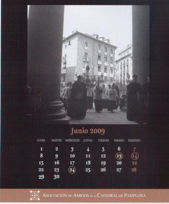 Junio_web