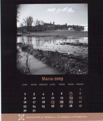 Marzo_web