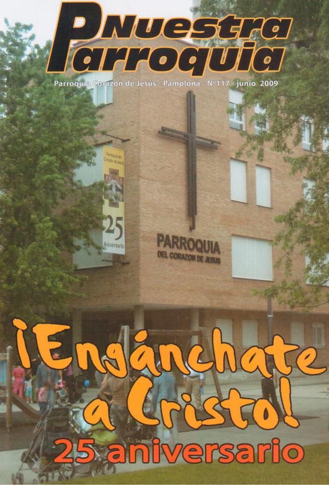 Nuestra-parroquia_web