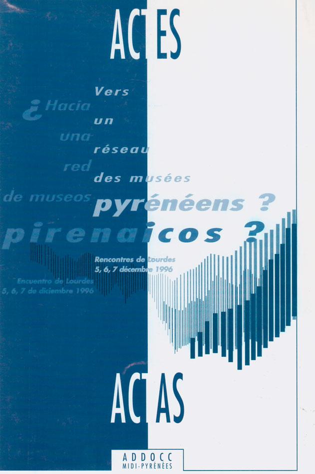 Portada-Actes_web